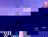 Ac5e1cce03e17f492d0a7e95658ba181dc5b0037-7070-1