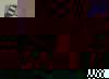 Ac5e1cce03e17f492d0a7e95658ba181dc5b0037-7070-2