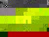 Ac6c8dfe72887055bd63775b1ed883fb7595ba0d-6496-1