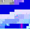 Ad36c84fb56343a38ecc4787a7585f1dc17b1f8a-2166-2