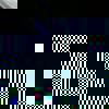 Ad7661d1ab17cf57cd414db75c6a9442ebeac03c-3135-2