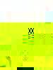 Ae67b1d11927ed088a1ac93189b9c22f1c192b20-7770-1
