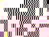 Aee7a3f98ef557d2e3d06e5459811ae7739569e5-2861-2