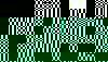 Afc4156d8fc4caee67eb30bc75de0f58d4ec6c1a-5510-2