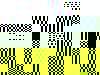 Afeb6c8d84d2090426650b580aefcdd3181e18e8-2606-1