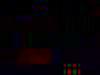 Aff35f5394498c05a7bdb8185f997e99c121dff1-241-2