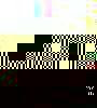 B1696866a8db3a80d926ae7900e8278b1a8e8b78-4735-1
