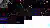 B1696866a8db3a80d926ae7900e8278b1a8e8b78-4735-2