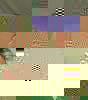 B1805b476312abaa9bf04ddc7c29c710a5cb100b-4134-1