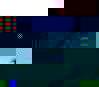B1832cb7f42e0c88e8402bd29a9f05787f966ccb-3975-1