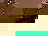 B19e56f326840dfac759a1f4d594dcde06c8fcbb-5369-1