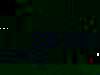 B19e56f326840dfac759a1f4d594dcde06c8fcbb-5369-2