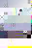 B3c7ac1f4c4c45c9f838c275805c43367661d6f7-3373-1