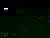 B418b29a2c8852deba031dfd0c834450b609e8a3-6090-1