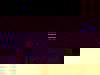 B460b91e0a57978a67f55b33d96ba8f3e73ccc5d-5526-2