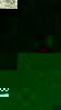 B48fb9d9552d0341feabe1cc120aaa76ff2869e6-7233-1