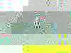 B5943093ed7b9cf56c30b97d68236f1c79aebc19-5183-2