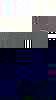 B5e4b3c94aba8413601d5d791f043d0b9f00d358-1405-1