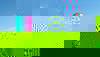 B5e558bb82693159b461d9a12c0ffcbca1662bde-2990-1