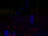 B62414a82cef26e3af42d03017247cb7fab95511-963-1