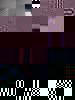 B686c1c2970e4d7e8c549902bac6f72e6e020210-6299-2