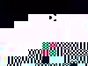 B696eab21168b3ada24e4ff6ced85ab292ab90e8-6278-2