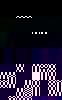 B7c4ab8828ddc2fbd50c059f0bfde3e8c4eb9143-7552-1