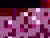 B809c6ed348514322f08bf98957a55a95b3a5d8e-340-1