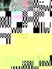 B809c6ed348514322f08bf98957a55a95b3a5d8e-340-2
