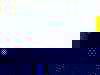 B82f0bbbbd4581ed3116fc7c6376e7bd19c85c89-7360-2