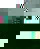 B89848910e76f4485d9fb6cb78230420d10b2d25-1728-1
