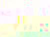 B910a35f5d71bf0cf1c6eb79b67371f1d0d0e904-3264-1