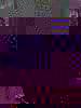Ba56f4350905a8c49e607b6e61d0cf9e3a80314a-254-2