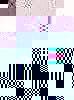 Ba9c4995174e2e8d2307adeb8e9b76aba11f41b4-3204-1