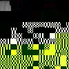 Bb0326e93b7e403703dce673b121702328d22355-6790-1