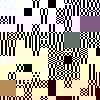 Bb0326e93b7e403703dce673b121702328d22355-6790-2