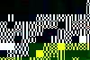 Bda9d8b6c3ecac9f63c3a146e977addeae98f4f3-1391-2