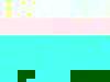 Bdfc83b49179f4905b3a5b06f3b74bb5172a9a16-5535-1