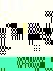 Bf3cc57907e74ccb0f6670b8988fbddd904e1600-4503-2
