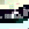 C08f2b4e8cb7f27bf7d33ea7ad588d74b8e288cf-1658-1