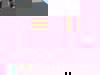 C09b3e0c88aceab6ddd48a7a180eb4bb98281a19-4706-1