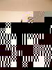C0c1fc2d3cdb567c288f6201b99ae8ee9655fcbf-1746-2
