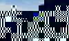 C25d4d11f02f251fb9e3024b83143e7835794ea3-5618-2