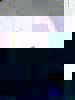 C27913fbd596b3d3a1688b44e420e2623986b9af-3390-1