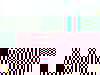 C30b821068945bbf0254c08bed53d2db1395ff17-6449-2
