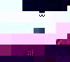 C34c009102e60d77975598e1f414f8a701c22d0b-3924-1
