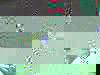 C44386c0d8a91e6dd5ec8dcc9120c23ad83cf827-2580-2