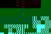 C4b85bf30ea5ceaf080873414d90f4796df220aa-6206-2