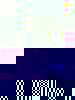 C54f47b940641c403ffdb9b7eb382f9cb00af6cc-6701-2