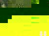 C5cd745b570841743d1aebd174a769ca1e3e313b-4883-2